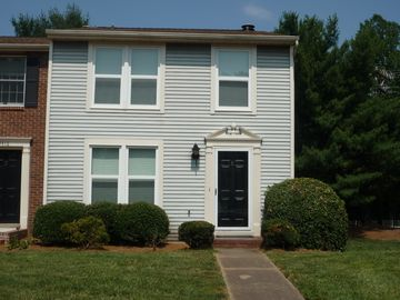 9416 Lexington Circle Charlotte, NC 28213 - Image 1