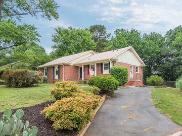 1413 Edgewater Drive Charlotte, NC 28210 - Image 1