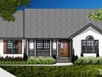457 Shawnee Drive Louisburg, NC 27549 - Image 1