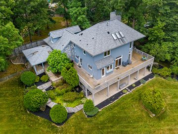 2220 Lake Forest Drive High Point, NC 27265 - Image 1