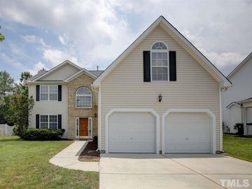 2210 Lazy River Drive Raleigh, NC 27610 - Image 1