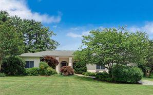 6436 Gumwood Road Oak Ridge, NC 27310 - Image 1