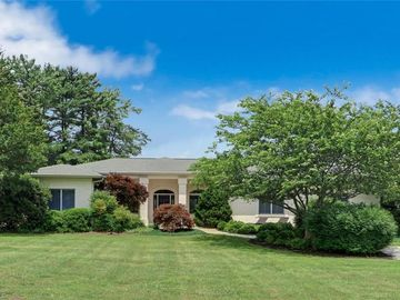 6436 Gumwood Road Oak Ridge, NC 27310 - Image 1