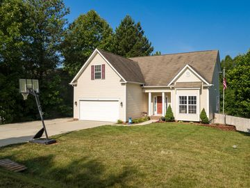 140 Gray Cliff Drive Mooresville, NC 28117 - Image 1