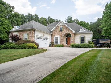 122 Maple View Drive Troutman, NC 28166 - Image 1