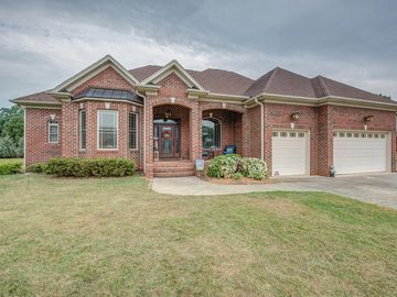 109 Chappie Drive Mount Holly, NC 28120 - Image 1