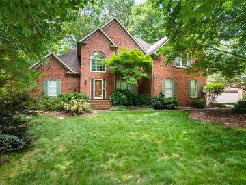 3916 Wesseck Road High Point, NC 27265 - Image 1