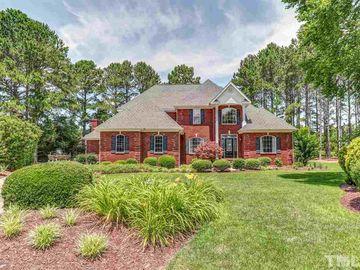 114 Harding Place Goldsboro, NC 27534 - Image 1