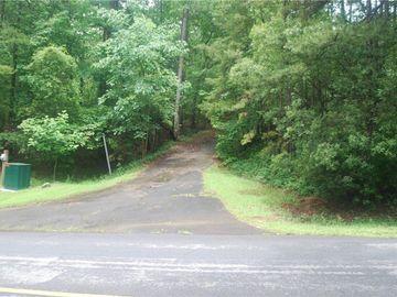315 N Flagship Drive Salem, SC 29676 - Image 1
