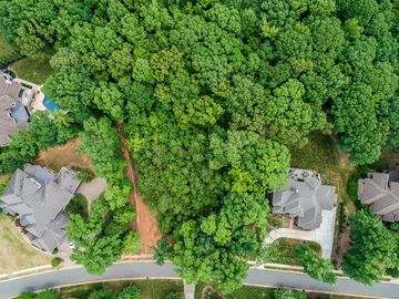 3045 Kings Manor Drive Weddington, NC 28104 - Image 1