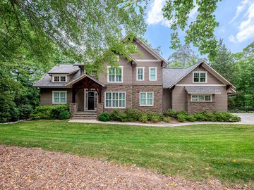 17716 Snug Harbor Road Charlotte, NC 28278 - Image 1