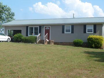 181 Byerly Road Lexington, NC 27295 - Image 1