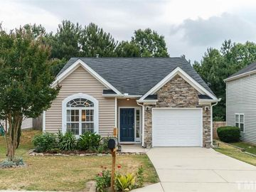 4812 Tommans Trail Raleigh, NC 27616 - Image 1