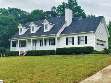 516 Hillandale Road Liberty, SC 29657 - Image 1