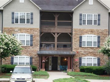 4732 Tatton Park Circle Winston Salem, NC 27103 - Image 1