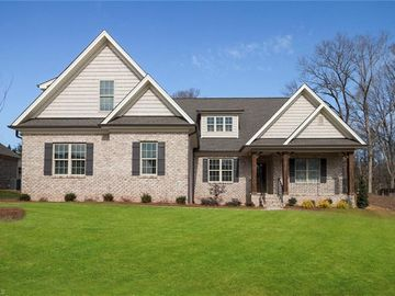 2773 Bartlett Lane Clemmons, NC 27012 - Image 1