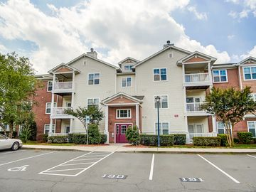 11232 Hyde Pointe Court Charlotte, NC 28262 - Image 1