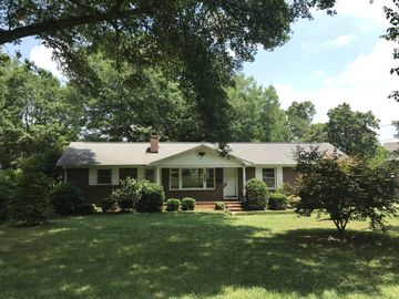 1112 Woodhaven Drive Mount Holly, NC 28120 - Image 1