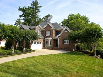 2 Fern Bluff Court Greensboro, NC 27410 - Image 1