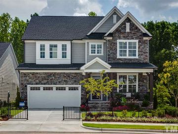 516 Ivy Arbor Way Holly Springs, NC 27540 - Image 1