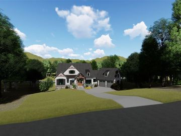 15 Club Forest Lane Greenville, SC 29605 - Image 1