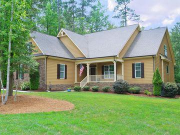 79 Margaret Mann Way Pittsboro, NC 27312 - Image 1
