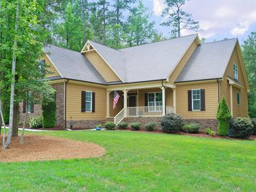 79 Margaret Mann Way Pittsboro, NC 27312 - Image 1
