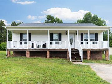 7 Pineywood Court Thomasville, NC 27360 - Image 1
