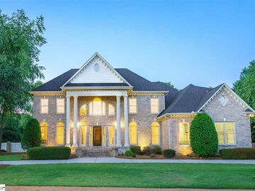 3 Charlestonplace Court Greenville, SC 29615 - Image 1