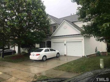 12323 Honeychurch Road Raleigh, NC 27614 - Image 1