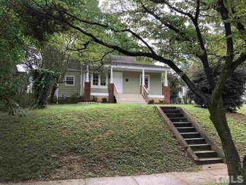 1410 Courtland Drive Raleigh, NC 27604 - Image 1