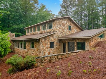 1157 Mineral Springs Road Madison, NC 27025 - Image 1