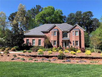 910 Troublesome Creek Drive Greensboro, NC 27455 - Image