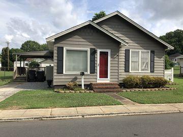 343 Mayflower Avenue Cramerton, NC 28032 - Image 1
