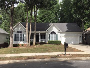 2235 Ulverston Drive Rock Hill, SC 29732 - Image 1