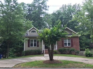 111 Powers Road Winston Salem, NC 27106 - Image 1