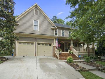 10224 River Bank Drive Raleigh, NC 27614 - Image 1