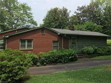 1138 Lewisville Clemmons Road Lewisville, NC 27023 - Image