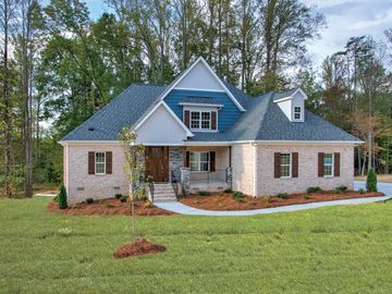 7701 Canter Court Oak Ridge, NC 27310 - Image 1