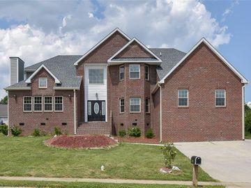 1116 Castle Drive Graham, NC 27253 - Image 1