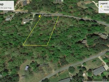 111 Bartram Trail Central, SC 29630 - Image 1