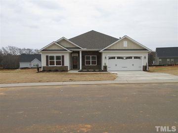 117 Ravensworth Drive Garner, NC 27529 - Image 1