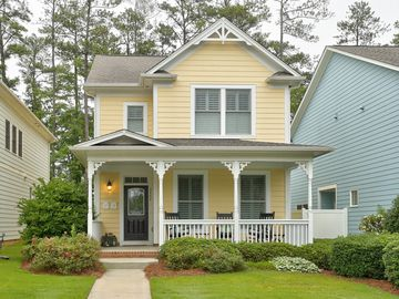 3462 Richards Crossing Fort Mill, SC 29708 - Image 1