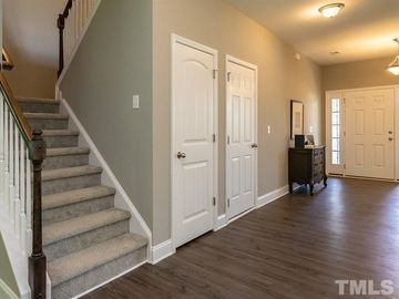 3405 Fairstone Road Wake Forest, NC 27587 - Image 1