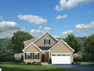 503 Briar Oaks Lane Simpsonville, SC 29681 - Image 1