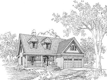 18 Clayton Way Thomasville, NC 27360 - Image