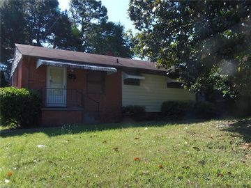 1409 Lincoln Street Greensboro, NC 27401 - Image 1