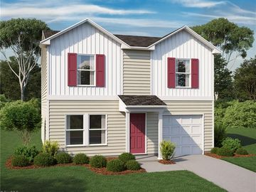 3902 Vershire Avenue Greensboro, NC 27406 - Image 1