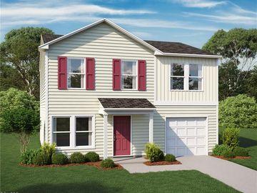 2605 Craftsbury Street Greensboro, NC 27406 - Image 1
