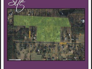 4730 Mitchell Avenue Greensboro, NC 27410 - Image 1